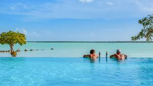 belize one of the world u0027s best places to invest in real estate