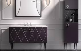 Modern Classic Bathroom by Great Selection Of Modern Classic Art Deco Bathroom Vanities