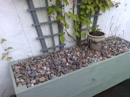 wooden planter for clematis gardening forum gardenersworld com