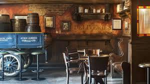 the dubliner u0027s irish pub in dubai irish bar in dubai le
