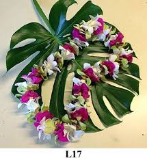 wedding flowers kauai 614 best leis images on flower tropical