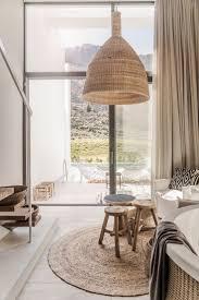 391 best design interior images on pinterest architecture live
