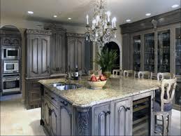 antique kitchen cabinets design home design and decoration portal