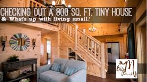 tiny house 500 sq ft house small plans under 800 sq ft beautiful tiny floor and designs