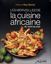 francophonie cuisine africaine lire cuisiner reading and
