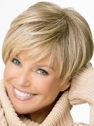 is a wedge haircut still fashionable in 2015 15 best short hair styles for women over 60 short hair shorter
