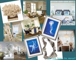 Home Decor Stores Ontario 100 Home Decor Stores Windsor Ontario Home And Bedroom Back