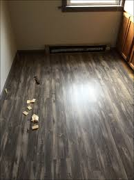 White Vinyl Plank Flooring Architecture Wonderful Shaw Resilient Flooring Heavy Duty Vinyl