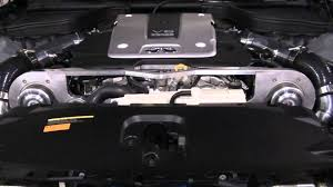 Supercharger Map Gtm Performance Engineering Vq37vhr Twin Supercharger System Ecu
