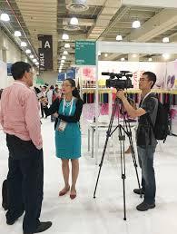Home Design Trade Show Nyc 17th China Textile U0026 Apparel Trade Show New York Wujiang Yuli