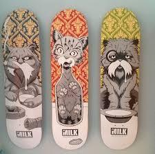 skateboard designen the 25 best skateboard design ideas on skateboard