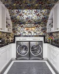 laundry drying room design 2 best laundry room ideas decor