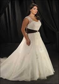 plus size black wedding dresses plus size black and white wedding dresses reviewweddingdresses net