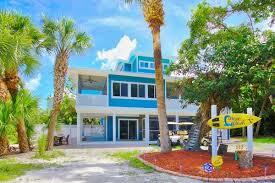 north captiva island beach house vacation rentals beachhouse com