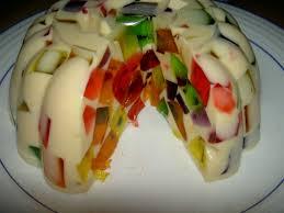 gulaman fruit salad recipe u2013 all recipes asia