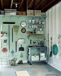 pegboard kitchen ideas 6 creative pegboard ideas organizing bright bold and beautiful