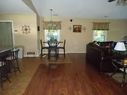 100 paint color schemes for open floor plans open floor