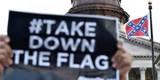 History Behind The Confederate Flag Why Rush Limbaugh Is Only Partially Right About Democrats And The