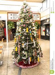 christmas trees in san francisco christmas lights decoration