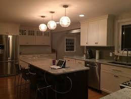 Showplace Cabinets Sioux Falls Sd Showplace Kitchen Cabinets Reviews Nrtradiant Com