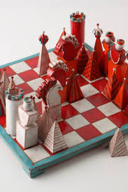 183 best chess sets images on pinterest chess sets chess boards