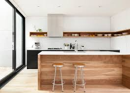 kitchen wooden furniture 130 kitchen designs to browse through for inspiration