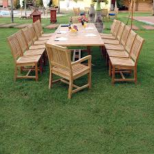 Ikea Teak Patio Furniture by Dining Chairs With Arms Australia Walmart Garden Treasures Count