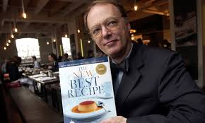 christopher kimball out at america u0027s test kitchen la times