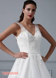 romantica wedding dresses 2010 romantica of 2017 bridal collection 191 the fashionbrides