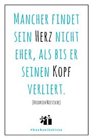hochzeitssprüche gästebuch modern 30 best sprüche texte images on quotes ideas and