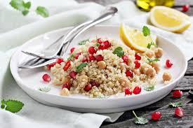 comment cuisiner le quinoa recettes trucs et astuces comment cuisiner le quinoa