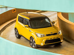 kia vehicles list kia soul 2014 pictures information u0026 specs