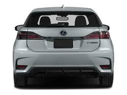 lexus ct200h wheels specs 2015 lexus ct 200h price trims options specs photos reviews