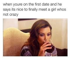 Skin Memes - 11 hilarious memes that sum up being in a relationship