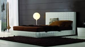 Upholstered Headboard Bedroom Sets Bedroom Appealing Awesome Twin Upholstered Headboards