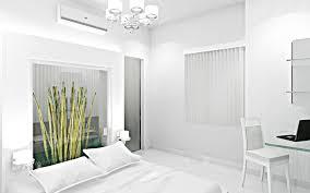 Ceramic Laminate Flooring Bedroom Cozy Home Design Bedroom Decorating With White Fabric