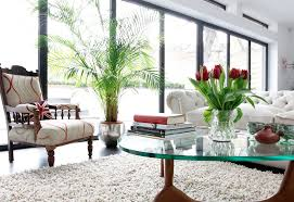 modern livingroom chairs modern living room chairs inspired by flowers home and design ideas