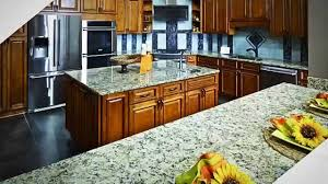 kitchen and bathroom cabinet styles sold by cream city cabinets