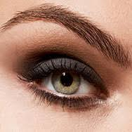 proper way to fill in eyebrows how to shape your brows at home paula s choice