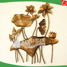 metal flowers metal flowers for crafts metal flowers for crafts suppliers and