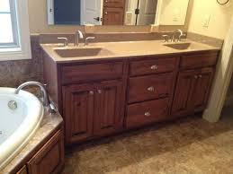kitchen cabinets topeka ks ball custom kitchens