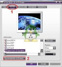 agrandir icones bureau comment rendre le fond des noms d icones transparent