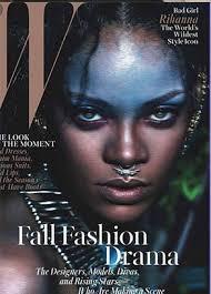 magazines for makeup artists perfect365 inc partners with makeup artist kabuki to