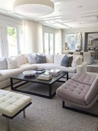 small living room designs and ideas connectorcountry com