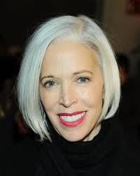 hair color and styles for woman age 60 scope the 7 best hair colors for women over 60 hairstylec