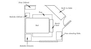floor plans for kids wood work simple kids furniture plans pdf plans