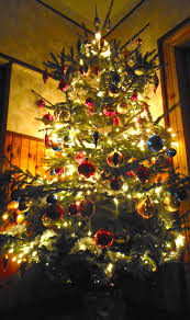 collection tacky christmas tree pictures home design ideas good