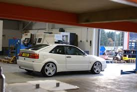 volkswagen corrado tuning used volkswagen corrado cars for sale with pistonheads