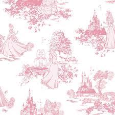 pink wallpaper princess wallpaper graham u0026 brown