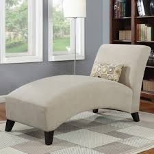 chairs for girls bedrooms lounge chairs for girls bedrooms small chaise lounge chairs for
